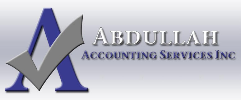 Abdullah Accounting Services Inc